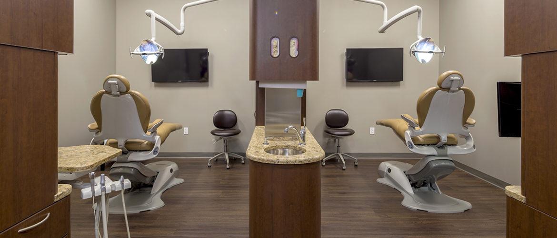 Precision_Dentistry_02.jpg