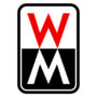 Workman Constructors and Workman Restoration Logo