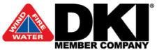 DKI_logo
