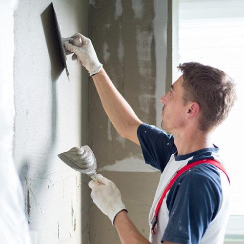 property facility maintenance company
