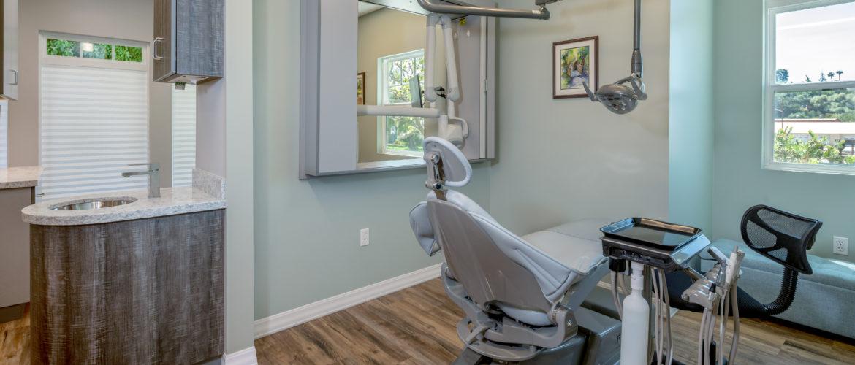 Workman_Dental_011-scaled.jpg